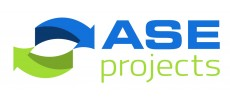 ase-projects.jpg