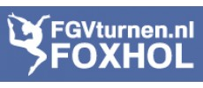 fgv-turnen.jpg
