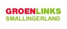 groenlinks-smallingerland.jpg