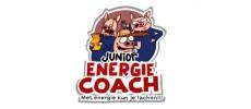 juniorenergiecoach.jpg