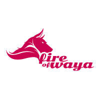 Logo-Fire of Waya