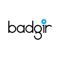 Logo-Badgir