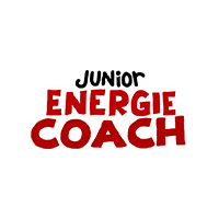 Logo-Junior Energiecoach
