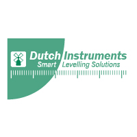 Logo-Dutch Instruments