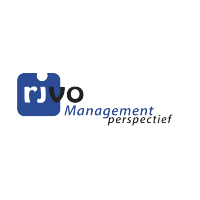 Logo-RJvO Management Perspectief